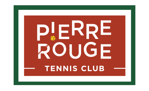 Tennis Club Pierre Rouge