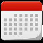 box-calendar