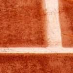 box-tennis