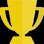 box-trophy