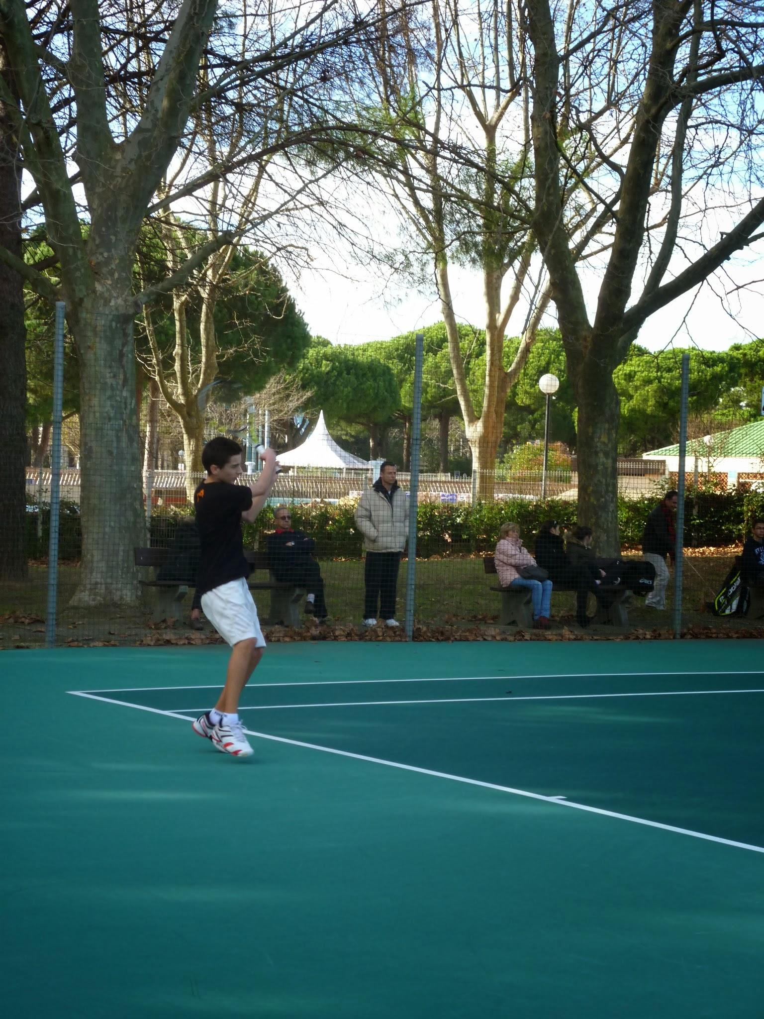 equipe des 15 16 ans vice championne r gionale tennis pierre rouge. Black Bedroom Furniture Sets. Home Design Ideas