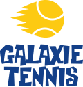 fft-galaxie-tennis