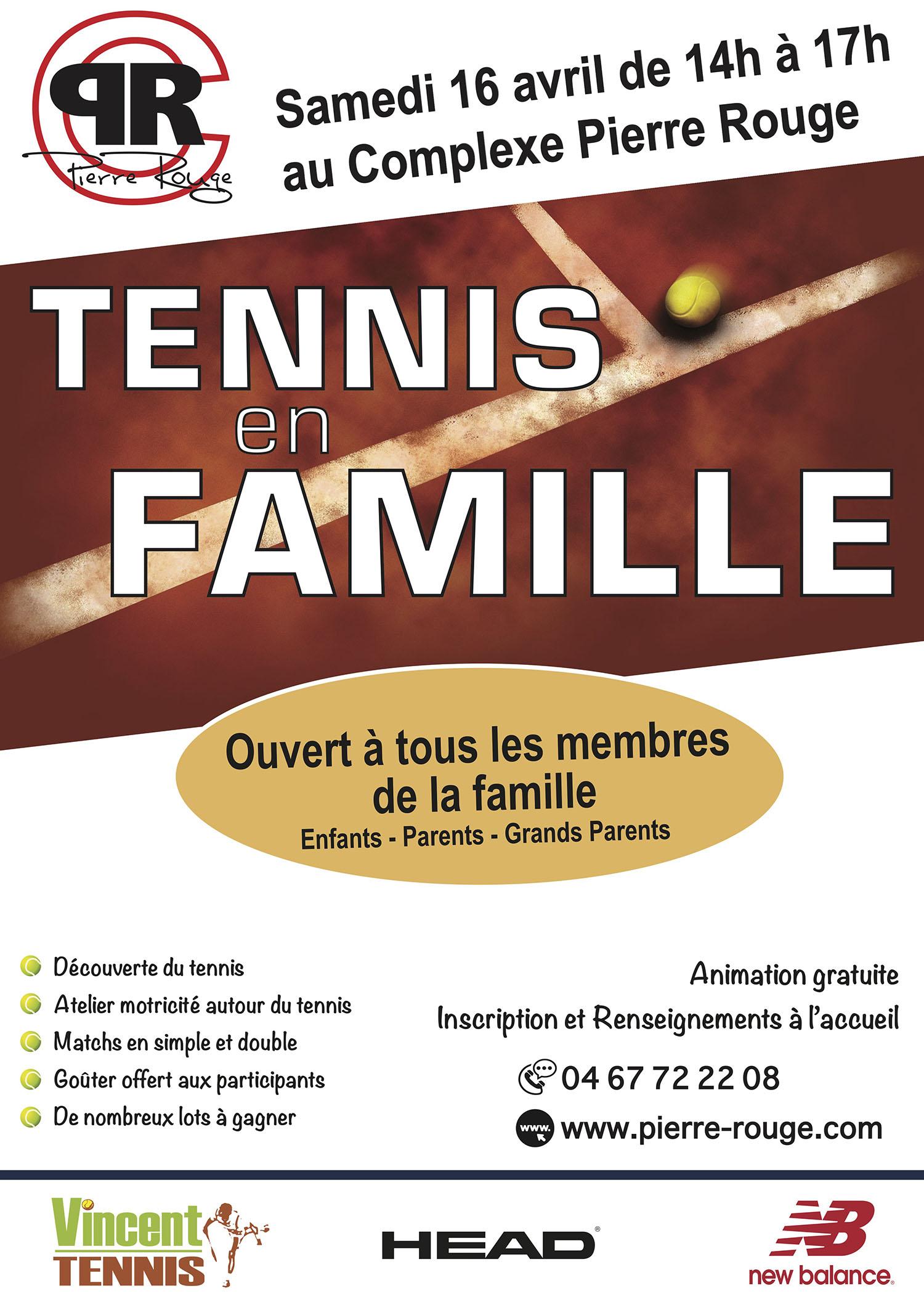 tennis-en-famille