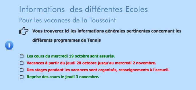 organisation-cours-tennis-toussaint-2016