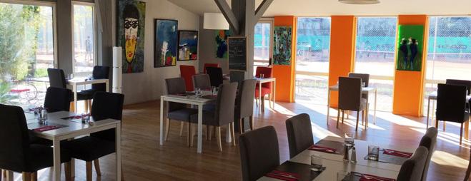 blog complexe pierre rouge tennis fitness montpellier. Black Bedroom Furniture Sets. Home Design Ideas